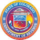 Colorado Dept of Revenue